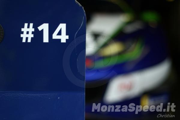 International GT Open Monza 2019 (156)
