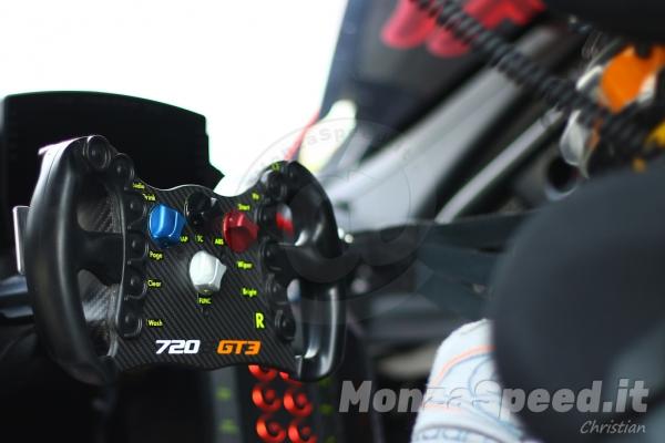 International GT Open Monza 2019 (158)