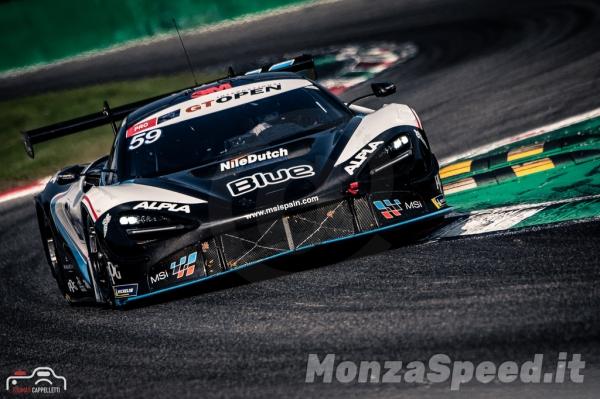 International GT Open Monza 2019 (16)