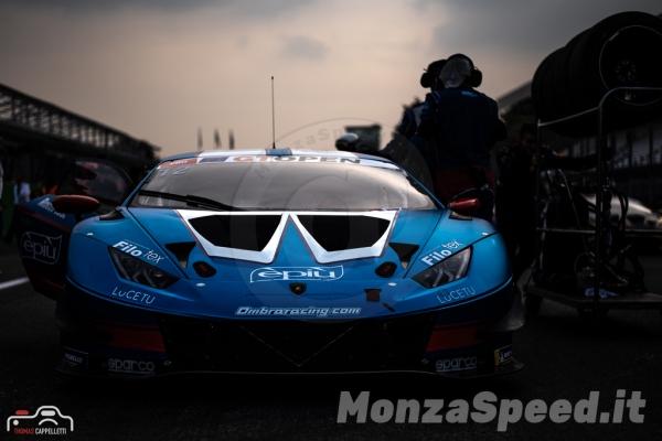 International GT Open Monza 2019 (1)