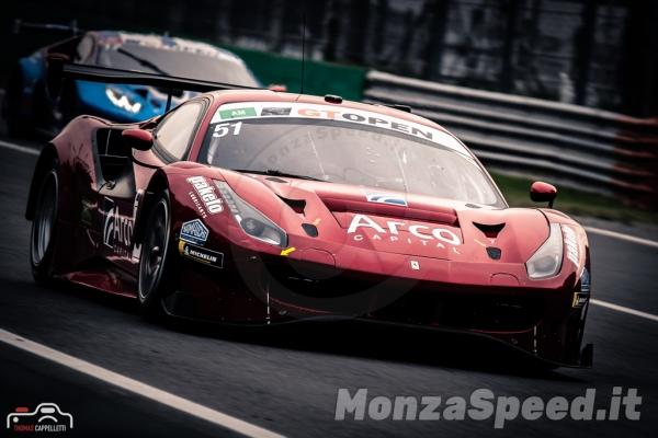International GT Open Monza 2019 (28)