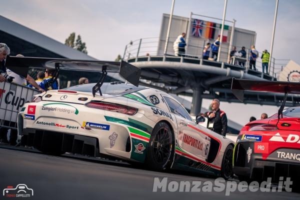 International GT Open Monza 2019 (31)