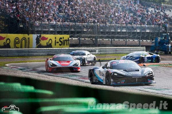 International GT Open Monza 2019 (32)