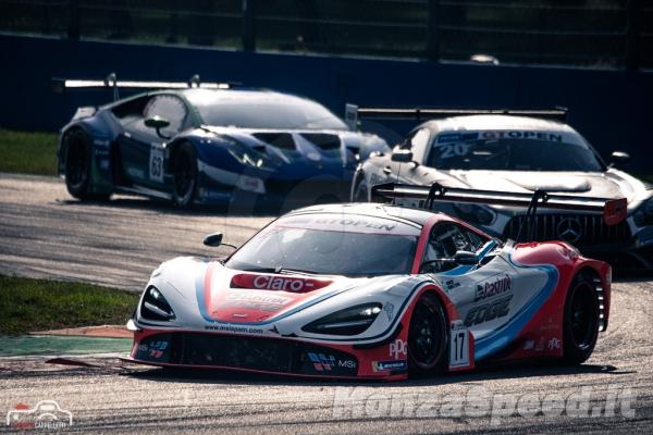 International GT Open Monza 2019 (33)