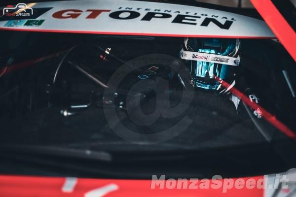 International GT Open Monza 2019 (35)
