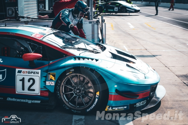 International GT Open Monza 2019 (36)