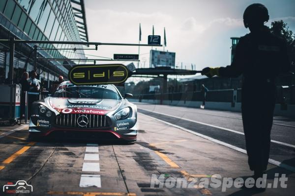 International GT Open Monza 2019 (38)