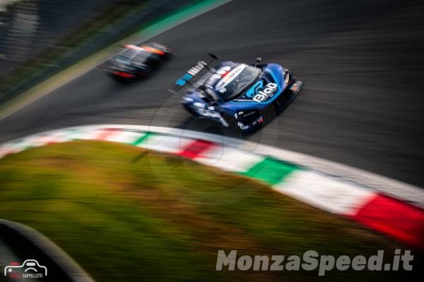 International GT Open Monza 2019 (3)