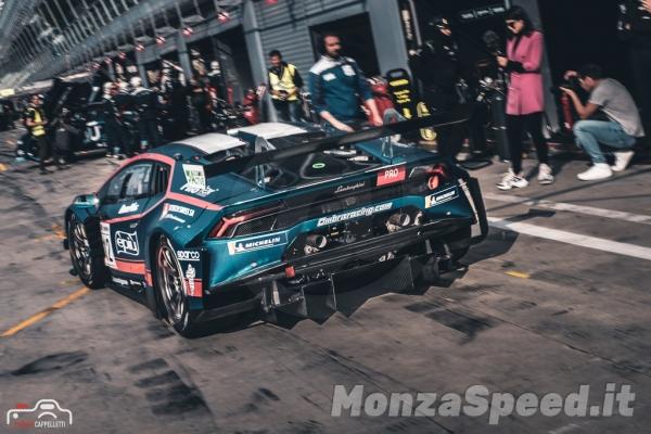 International GT Open Monza 2019 (40)