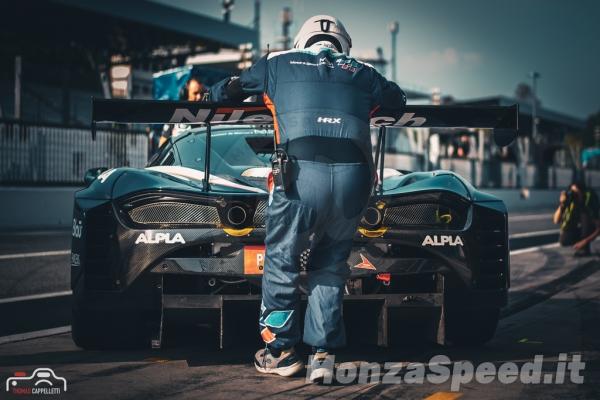 International GT Open Monza 2019 (41)