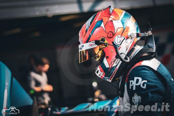 International GT Open Monza 2019 (42)