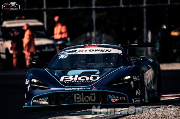 International GT Open Monza 2019 (43)