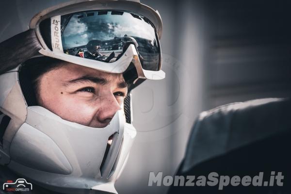 International GT Open Monza 2019 (44)