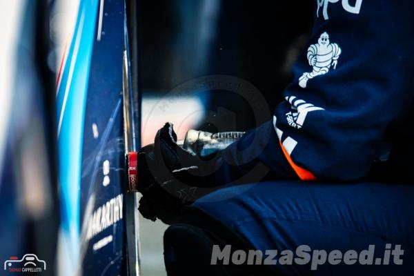 International GT Open Monza 2019 (45)
