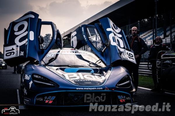 International GT Open Monza 2019 (46)