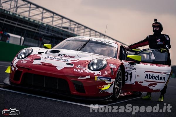 International GT Open Monza 2019 (47)