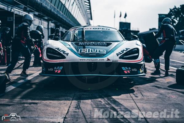 International GT Open Monza 2019 (50)