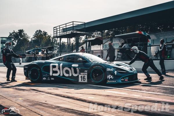 International GT Open Monza 2019 (51)