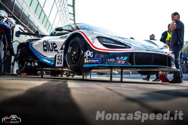 International GT Open Monza 2019 (54)