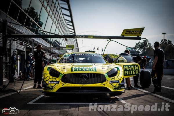 International GT Open Monza 2019 (55)