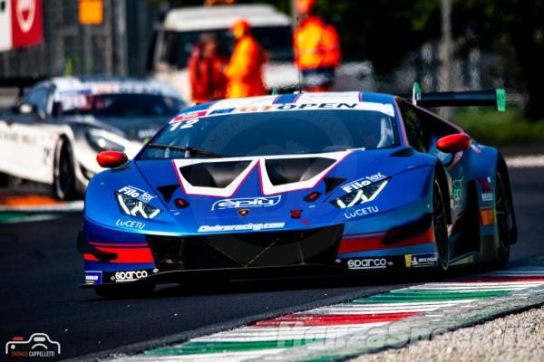 International GT Open Monza 2019 (57)