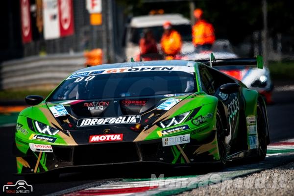 International GT Open Monza 2019 (59)