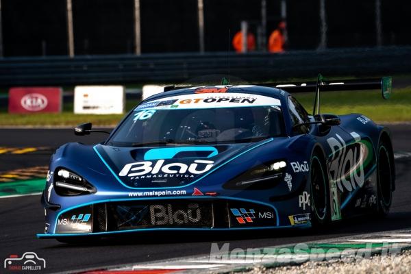 International GT Open Monza 2019 (62)
