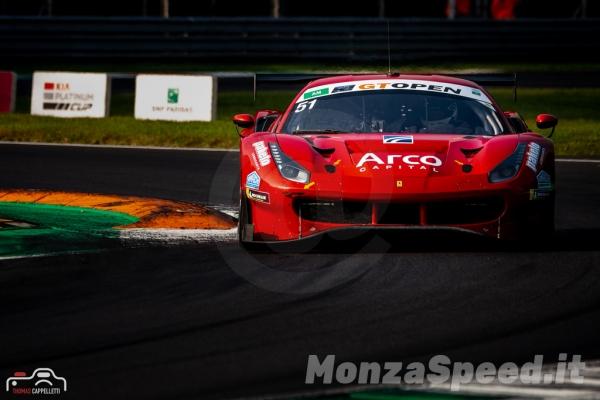 International GT Open Monza 2019 (63)