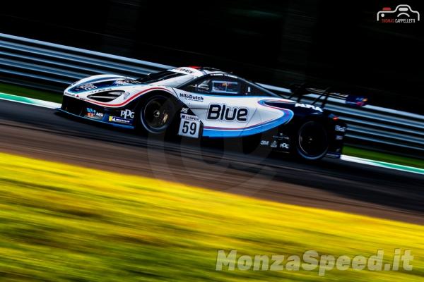 International GT Open Monza 2019 (66)