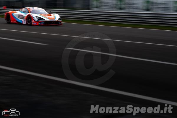 International GT Open Monza 2019 (67)