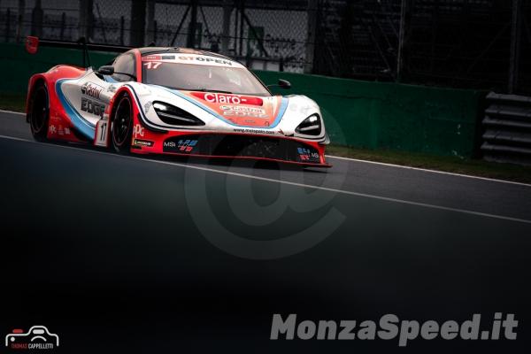 International GT Open Monza 2019 (68)