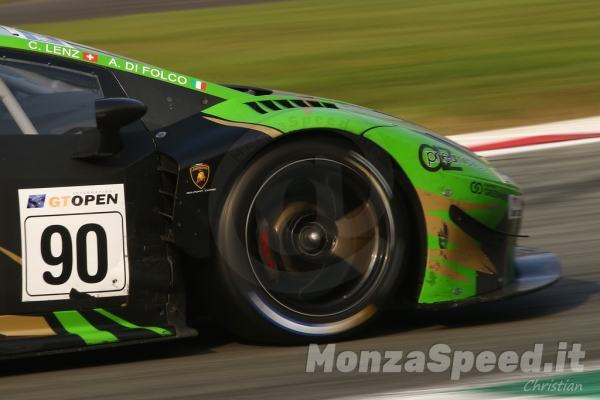 International GT Open Monza 2019 (74)