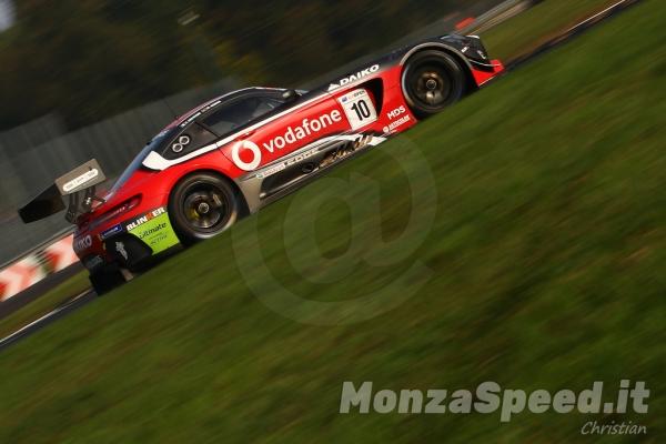 International GT Open Monza 2019 (77)