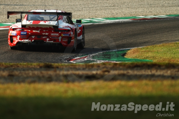 International GT Open Monza 2019 (87)
