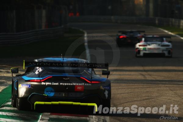 International GT Open Monza 2019 (89)