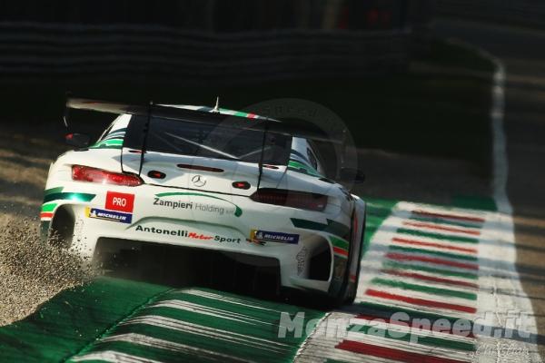 International GT Open Monza 2019 (90)