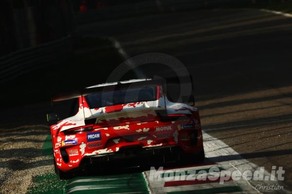 International GT Open Monza 2019 (91)