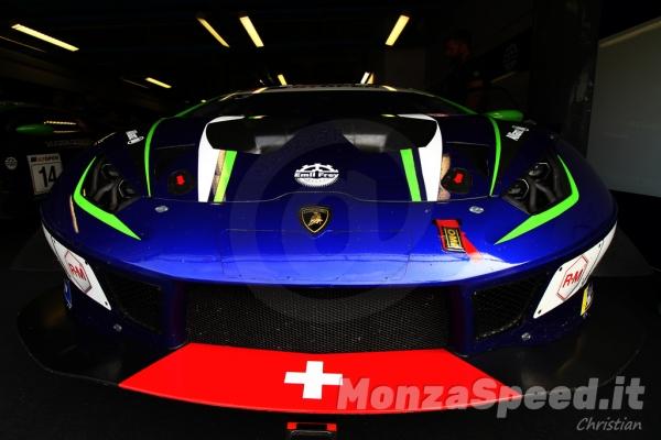 International GT Open Monza 2019 (92)
