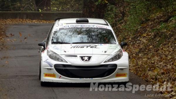 39° Rally Trofeo ACI Como 2020 (12)