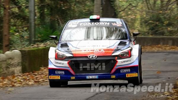 39° Rally Trofeo ACI Como 2020 (14)