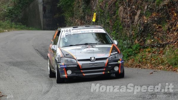 39° Rally Trofeo ACI Como 2020 (18)