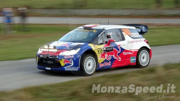 39° Rally Trofeo ACI Como 2020 (1)