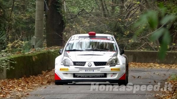 39° Rally Trofeo ACI Como 2020 (8)