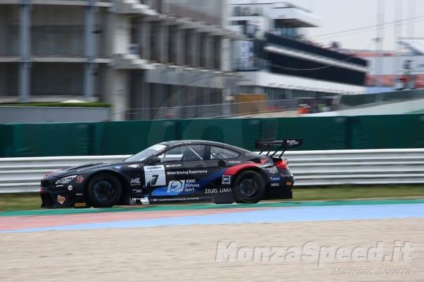 Campionato Italiano Gran Turismo Gara Sprint Misano 2020 (31)