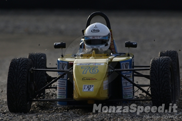 Formula Class Junior Varano 2020 (1)