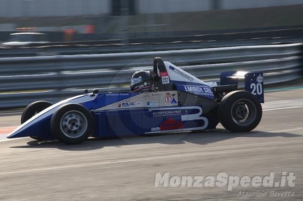 Formula Class Junior Varano 2020 (2)