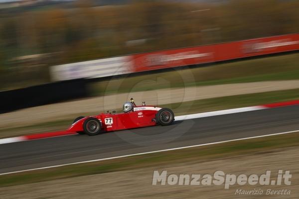 Formula Class Junior Varano 2020 (8)