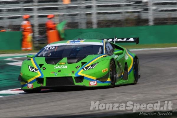 GT Italiano Sprint Monza 2020 (11)