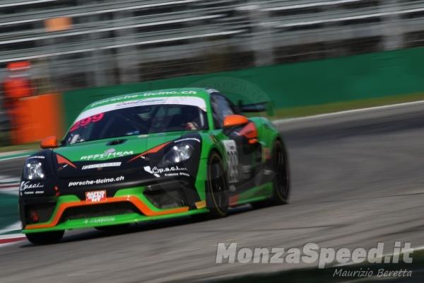GT Italiano Sprint Monza 2020 (12)