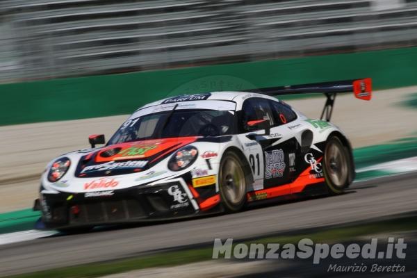 GT Italiano Sprint Monza 2020 (15)